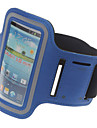 Sports Outdoor Protective Armband Special Design for Samsung Galaxy S3 Mini I8190