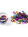 80 Manucure De oration strass Perles Maquillage cosmetique Manucure Design