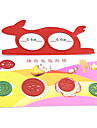 Magic Turtle Rabbit Sketchpad/Puzzle Drawing Toy