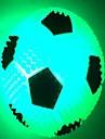 코웨이 플래시 공 발광 축구는 야간 조명을 주도 (임의의 색)