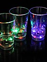 Coway The Bar Dedicated Light-Emitting LED Nightlight Small Cola Cup