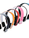 Bluetooth 2ch Stereo Audio Headset(V3.0+EDR) For iPhone, iPad, iPod Touch and More