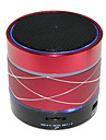 Bluetooth 3.0 Gold Black Ruby Blue Blushing Pink