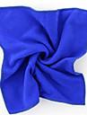 fibre superfine multifonctionnel petite serviette (couleur aleatoire)