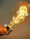 Лампа Эдисона, 40 W, ретро стиль