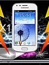 Конечная амортизация протектор экрана для Samsung Galaxy тенденция дуэтов s7562 (1 шт)