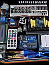 Arduino 互換性 UNO 2011 コンポーネント スターターキット