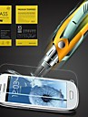 Ultra Thin HD Clear Explosion-proof Tempered Glass Screen Protector Cover for Samsung Galaxy S3 MINI I8190N