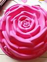 розы виды формы торта прессформы льда студня формы шоколада