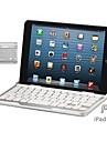 ultra-duenne Mini Bluetooth 3.0 Tastatur fuer ipad mini 3/2/1