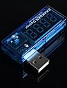 3.5V-7V USB 포트 전압 및 전류 계측