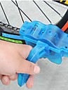 Bicycle Chain Cleaner Cycling Bike Wash Tool Mountaineer bicycle Chain cleaner Tool Kits