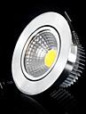 MORSEN®6W Modern Ceiling Lights Aluminum Celling Light Home Decoration Lamps for Living Room Ceiling Lamp Bedroom