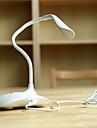 serie de lait conduit proteger lampe de table USB Light avec capteurs tactiles interrupteur et reglage de la luminosite