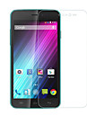 High Quality High Definition Screen Protector for Wiko Lenny