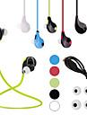 auriculares bluetooth v4.1 atleticos (auriculares en la oreja los auriculares) para samsung galaxy a7 a3 a5 s6