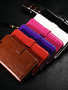 High-grade Envelope Leather wallet case for Samsung Galaxy J5 J3 J7 2016