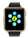 iradish - Y6 - Предметы одежды - Смарт Часы - Bluetooth 3.0 - Хендс-фри звонки/Медиа контроль/Контроль сообщений/Контроль камеры - для