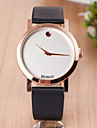 Women's Watches Rose Gold Dial Strap Watch Business Edition Cool Watches Unique Watches