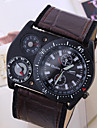 Men'S Watch Outdoor Sports Waterproof Import Movement Electronic Lcd Digital Display Fashion Watches Cool Watch Unique Watch