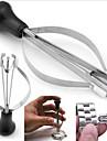 Armband Regler / Uhren OEffner Metall / Kunststoff9.5 x 4
