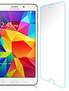 High Clear Screen Protector for Samsung Galaxy Tab 4 7.0 T230 T231 Tablet Protective Film
