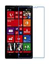 alta definicao flim protetor de tela para Nokia Lumia 930