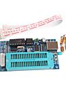 ПИК K150 программист с USB автоматического программирования для разработки микроконтроллера