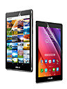 High Clear Screen Protector for Asus Zenpad C 7.0 Z170C Z170MG Tablet Protective Film