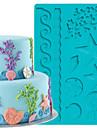 Приспособления для украшения Торты / Cupcake / Шоколад