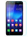 iPush ultime protecteur d\'ecran d\'absorption de choc pour Huawei honneur 6