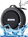 Casse acustistiche per bassissime frequenze (subwoofer) 2.1 CHPortatile Bluetooth All\aperto Piattaforma acustica per dispositivi