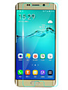 iPush ultime absorption des chocs protecteur d\'ecran pour le bord de Samsung Galaxy