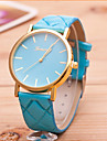 Woman Simple Wrist  Watch