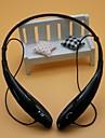 HBS-800 Bluetooth Wireless Headphone  Sports  Headset