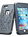 For iPhone 7 Plus Waterproof Sandproof Shockproof Swimming Protector Cover Case for  iPhone 6s 6 Plus