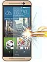 HTC 한 M9 용 강화 유리 화면 보호 필름