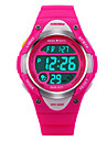 Skmei®Children Outdoor Sports Multifunction LED Wrist Watch 50m Waterproof Assorted Colors Cool Watches Unique Watches