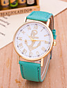 Woman's Watches Anchor Lady Quartz Watch Cool Watches Unique Watches