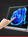 закаленное стекло протектор экрана фильм для Lenovo йоги 2 830 830f 8-дюймовый планшетный