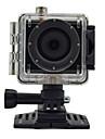 мини спорт видео камера антисмещ аэрофотосъемка видеокамера