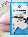 Travel PillowForTravel Rest Fabric 70 x 50 x 0.2cm