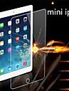 Ultimate Shock Absorption Screen Protector for iPad mini 3 iPad mini 2 iPad mini