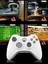 Беспроводной контроллер шок игры для Microsoft Xbox 360
