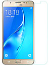 NILLKIN package h antideflagrante en verre trempe de film de protection approprie pour Samsung galaxy j7 (2016) telephone mobile
