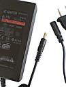 Baterias e Carregadores-Logitech-PS2-Recarregavel- dePolicabornato-PS/2- paraSony PS2 / Nintendo 3DS New