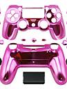 НетПластик-Сумки, чехлы и накладки-PS4-PS4