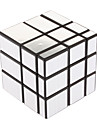 Shengshou 3x3x3 Silver Mirror Magic Cube