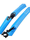 FJQXZ ®Mountain Bike  / Recreational Cycling Bike Fenders Plastic Other Others Others 1pcsBlack / Red / Blue / Yellow /
