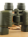 50X35 mm Binoculars High Definition Night Vision General use Multi-coated Normal 56M/1000M Independent Focus